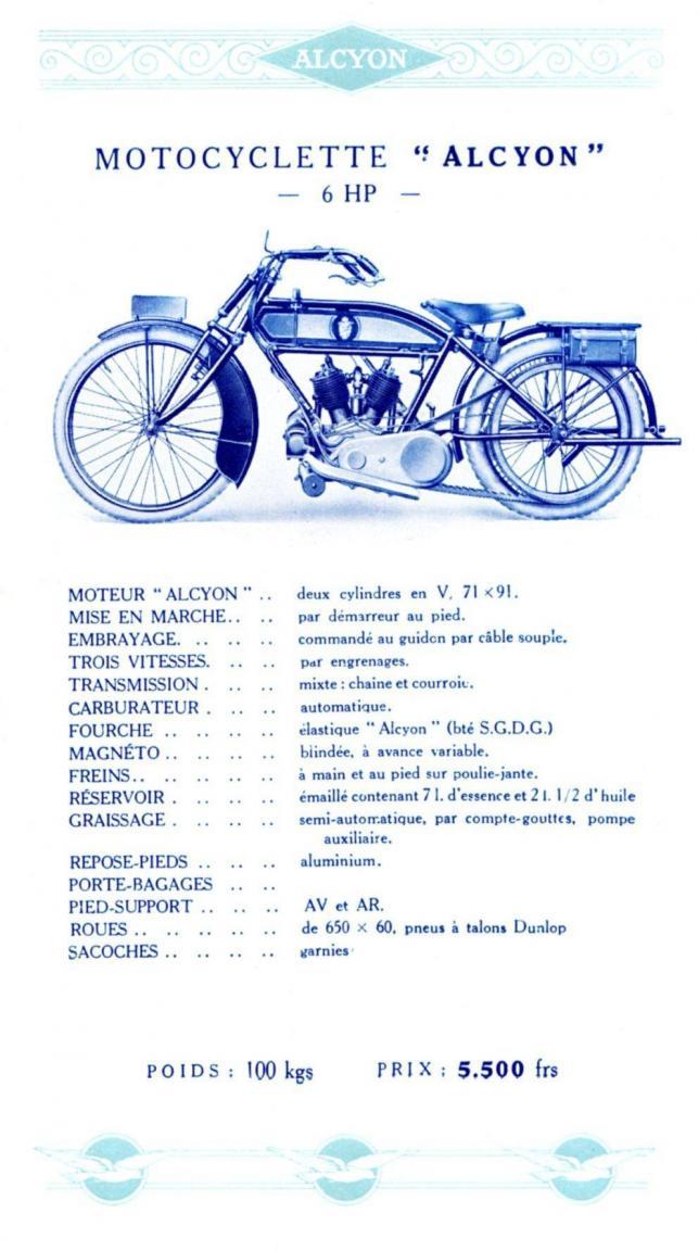 Alc 1922 7