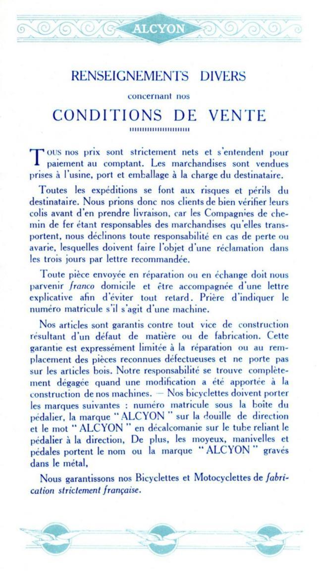 Alc 1922 8