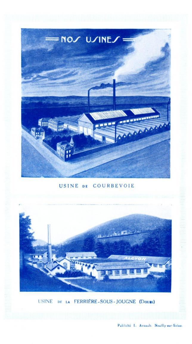 Alc 1922 9