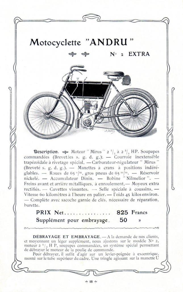 Andru 1904 10