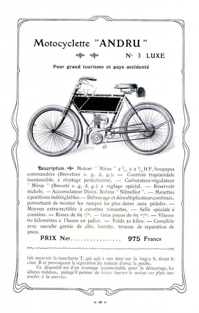 Andru 1904 11