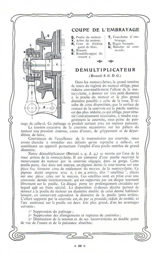 Andru 1904 12