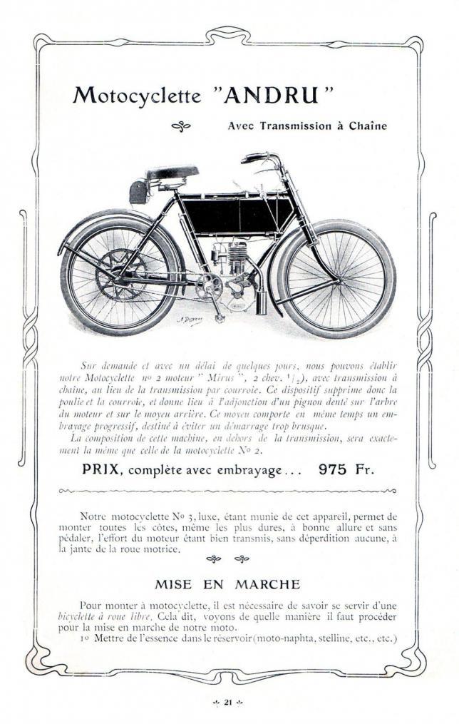 Andru 1904 13