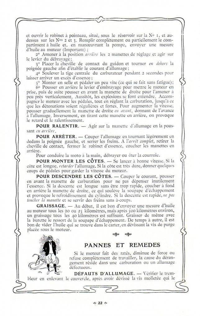 Andru 1904 14