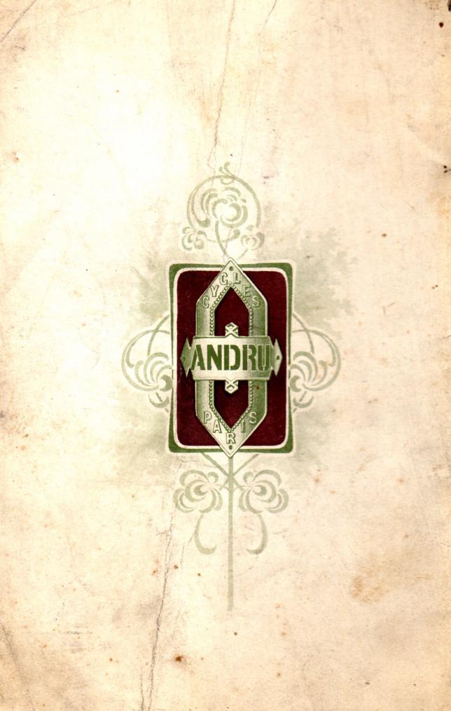 Andru 1904 17
