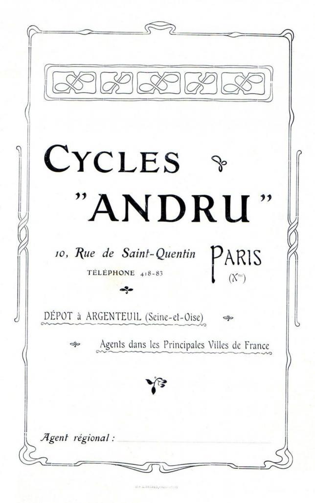 Andru 1904 2