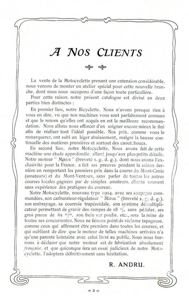 Andru 1904 3