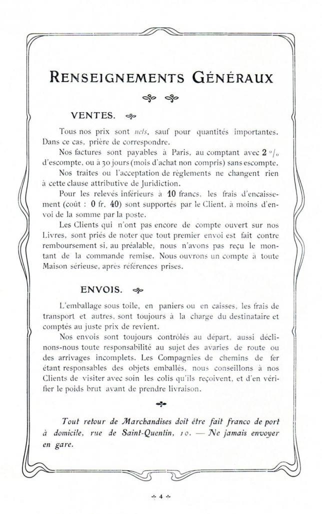 Andru 1904 4