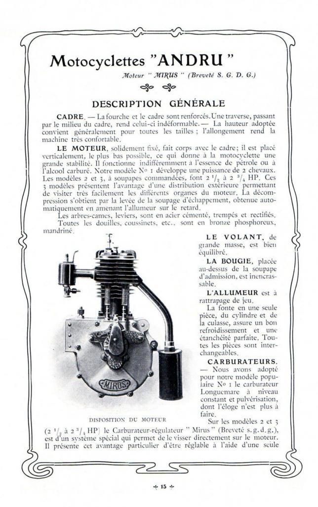 Andru 1904 7