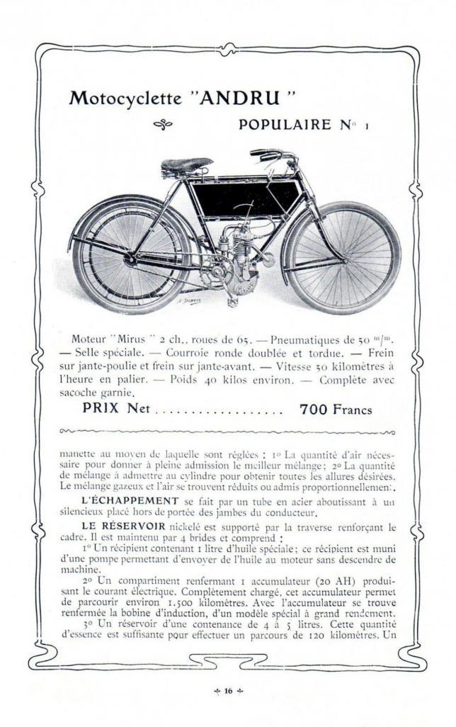 Andru 1904 8