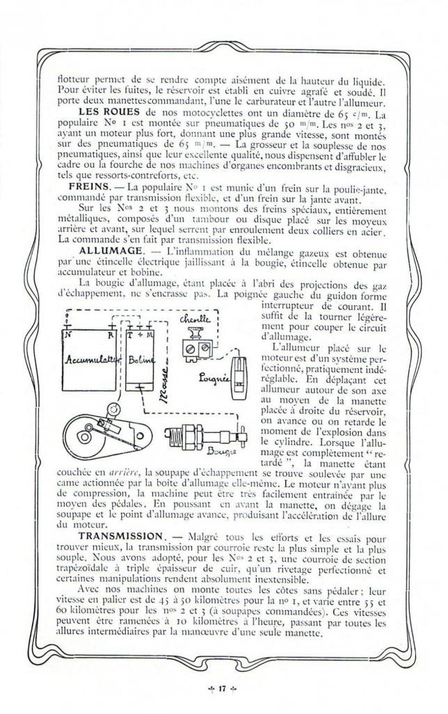 Andru 1904 9