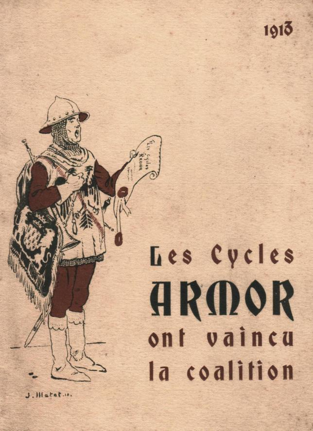 Armor 1913 1