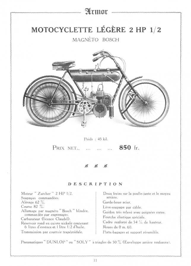 Armor 1913 3