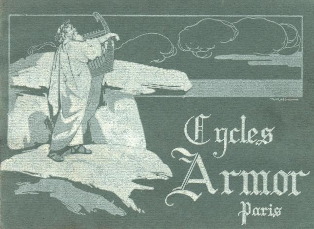 Armor 1914 1