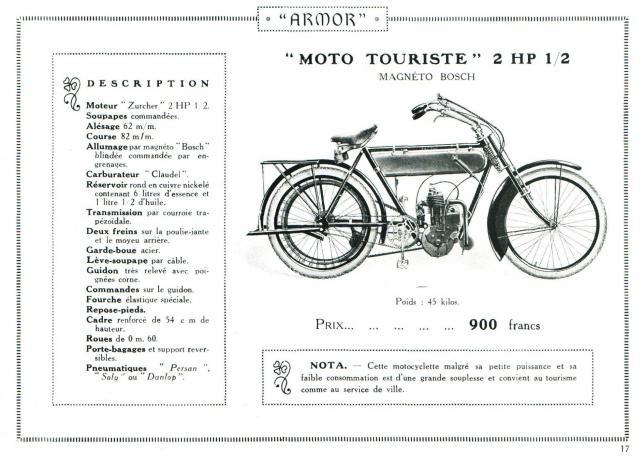 Armor 1914 10