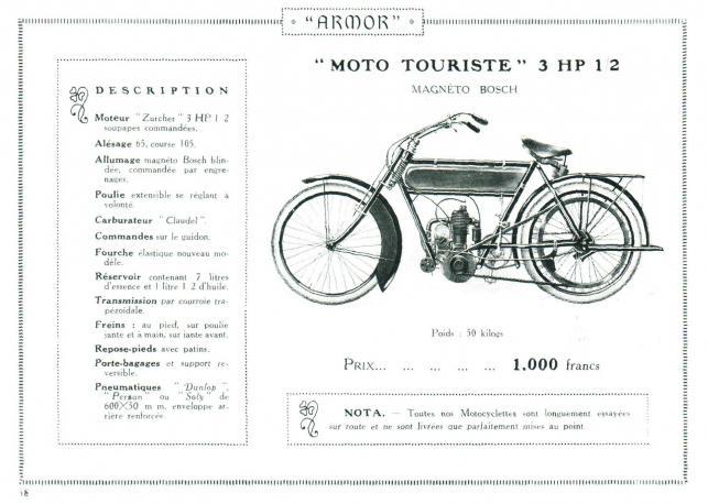 Armor 1914 11