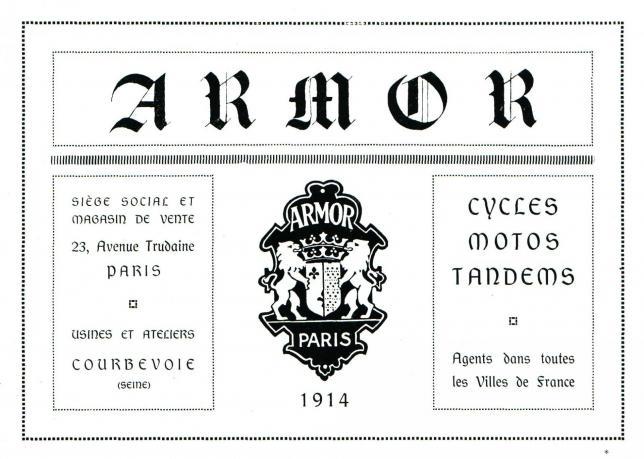 Armor 1914 2