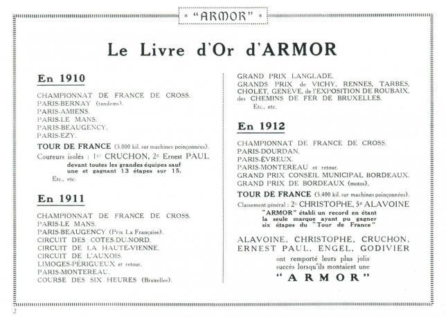 Armor 1914 3