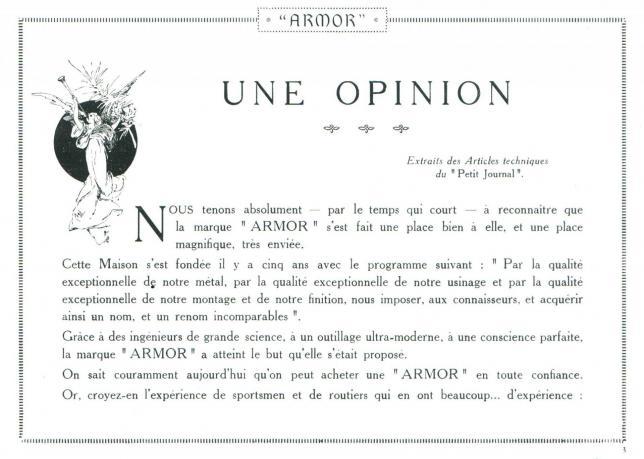 Armor 1914 4