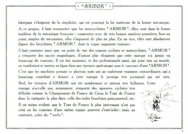 Armor 1914 6