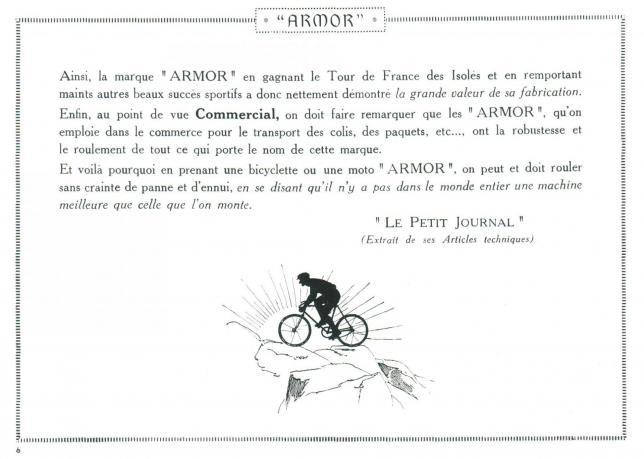 Armor 1914 7