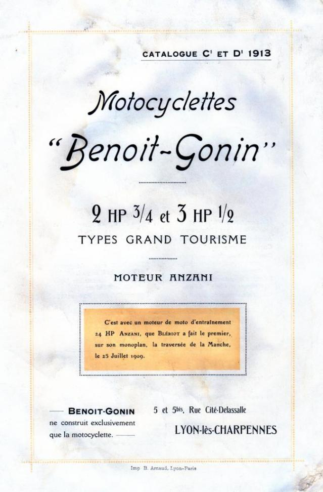 b-g-1913-1.jpg