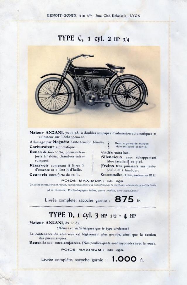 b-g-1913-2.jpg