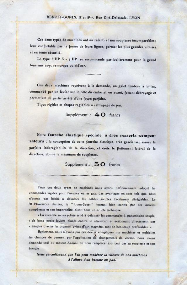 b-g-1913-3.jpg