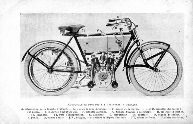 b-s-moteur-1.jpg
