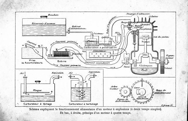 b-s-moteur-11.jpg