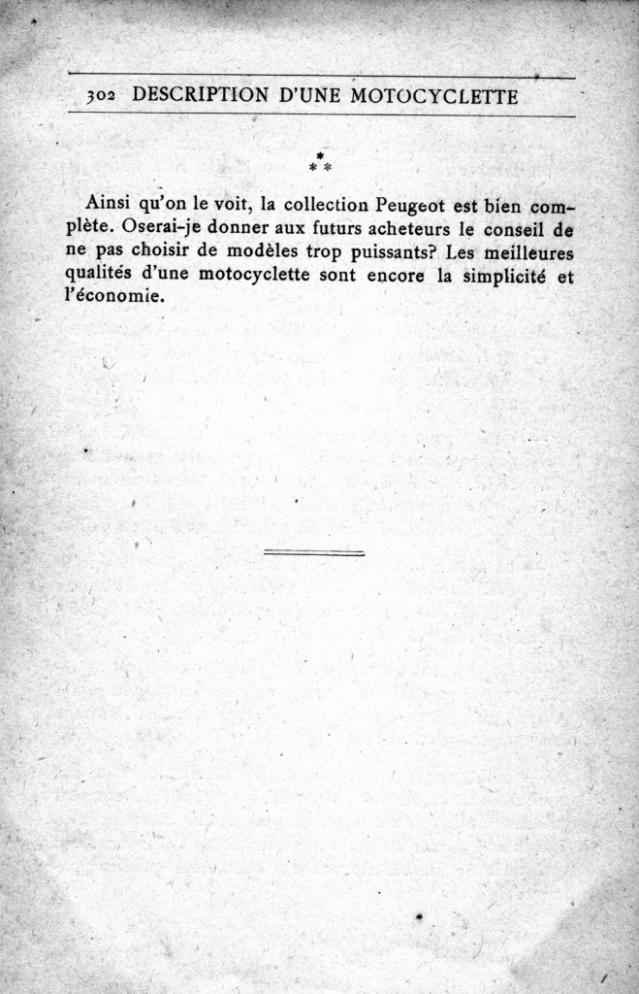b-s-peugeot-9.jpg
