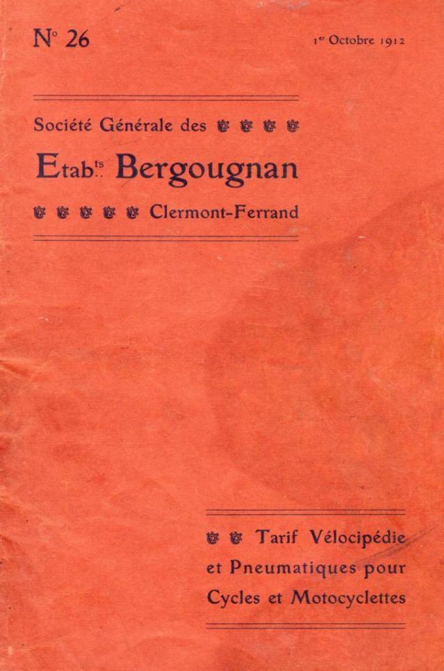 berg-1912-1.jpg