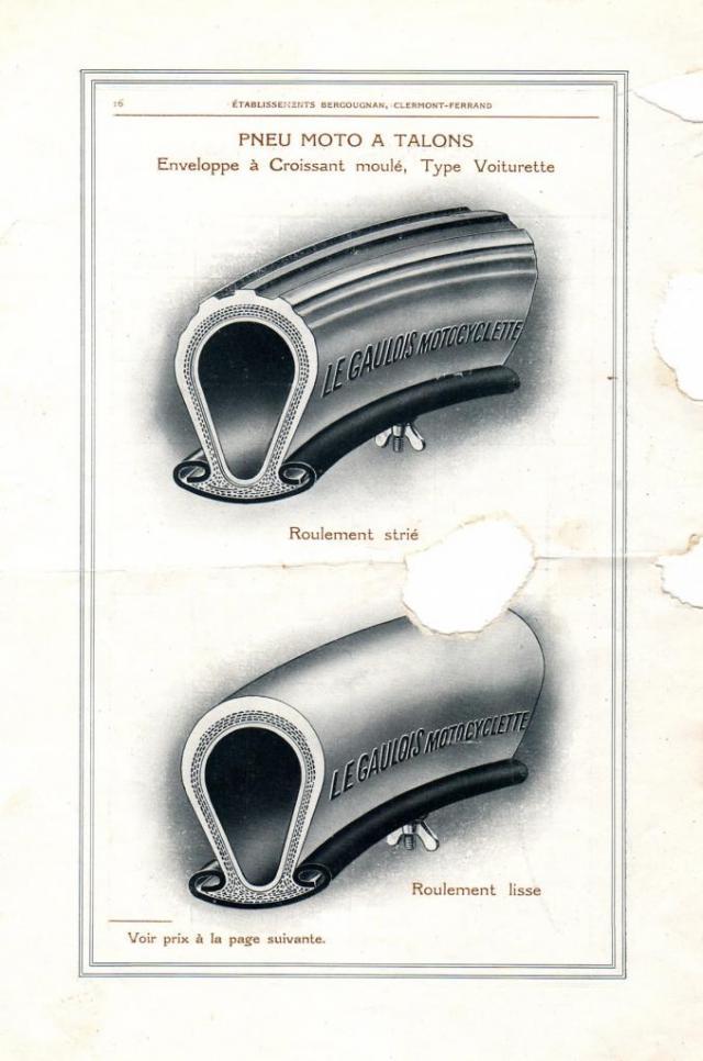 berg-1912-11.jpg