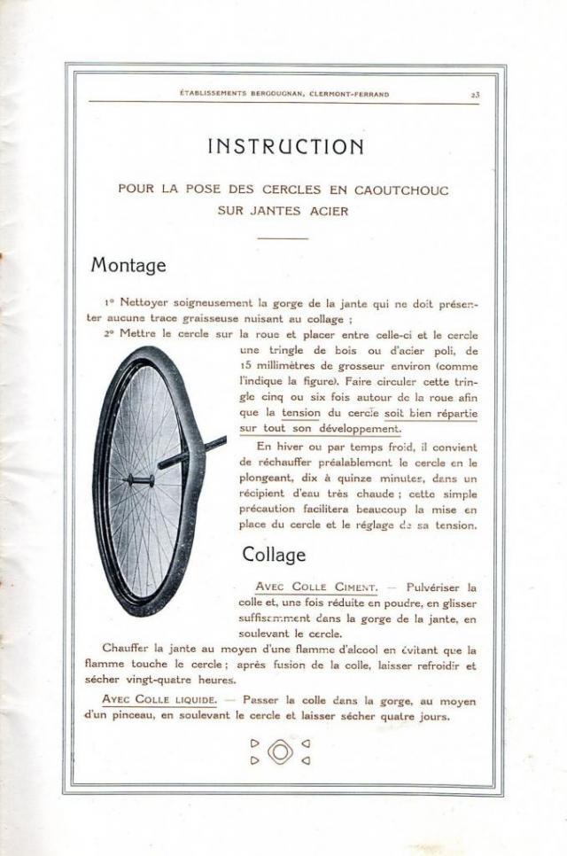 berg-1912-14.jpg