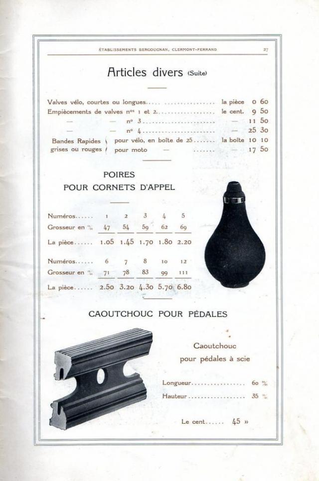 berg-1912-18.jpg