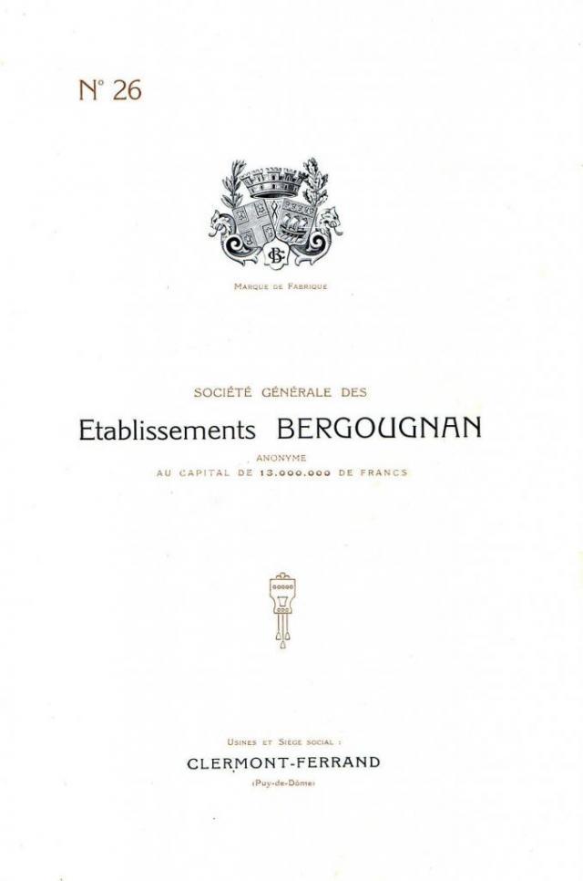 berg-1912-2.jpg