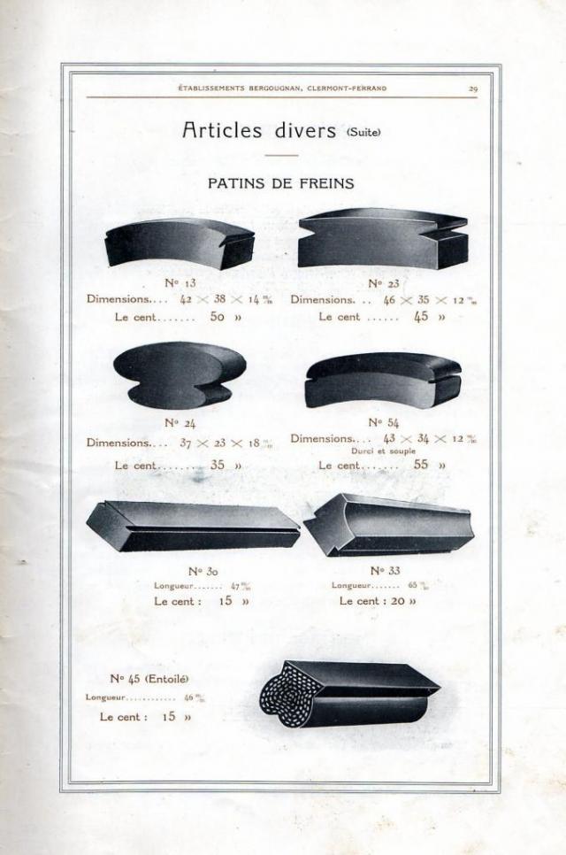 berg-1912-20.jpg