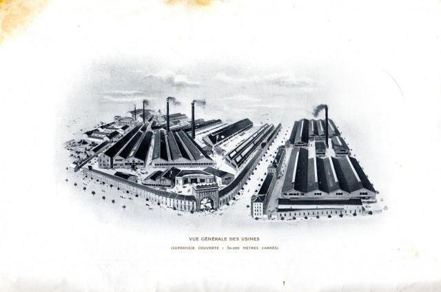 berg-1912-3.jpg