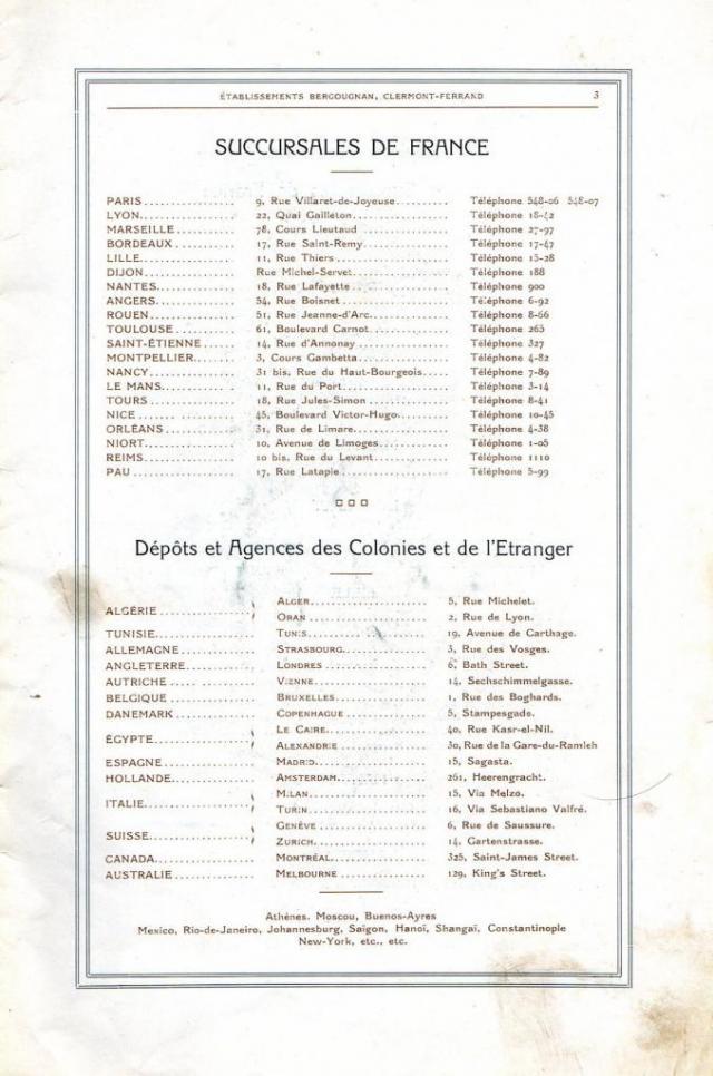 berg-1912-4.jpg