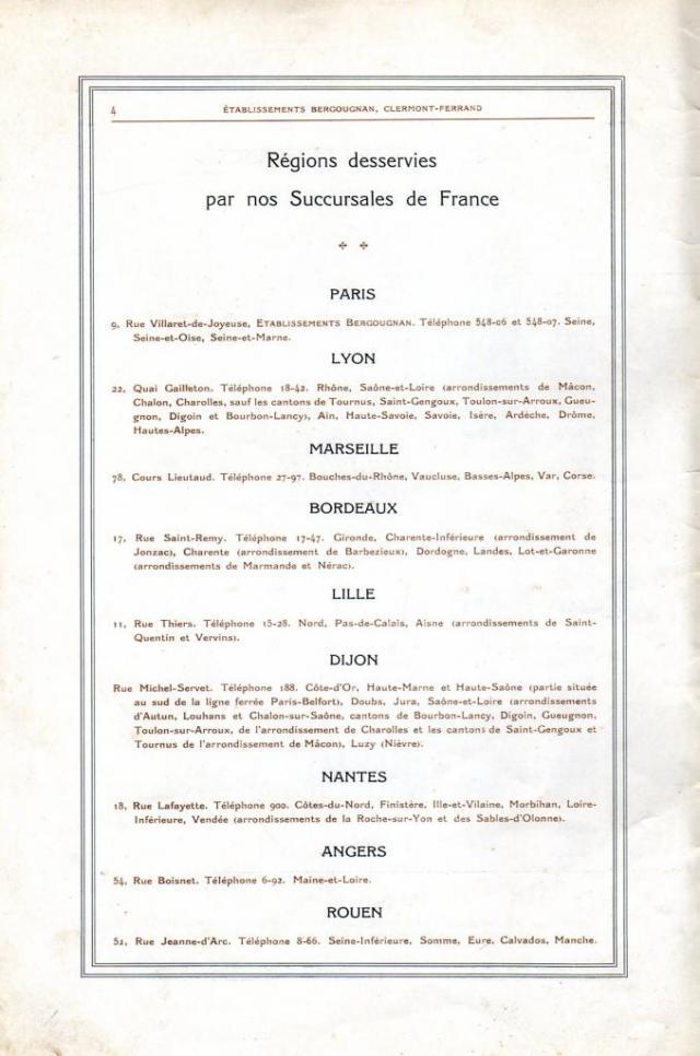 berg-1912-5.jpg