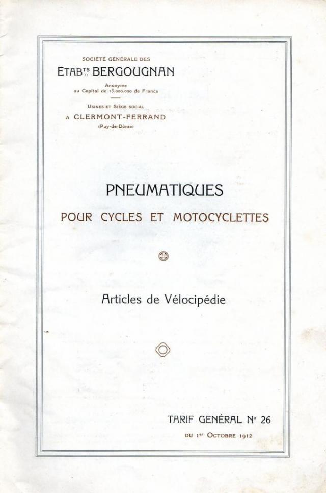 berg-1912-8.jpg