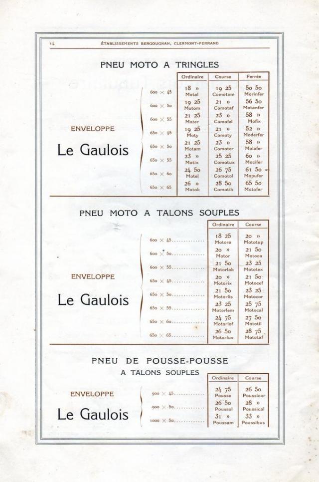 berg-1912-9.jpg
