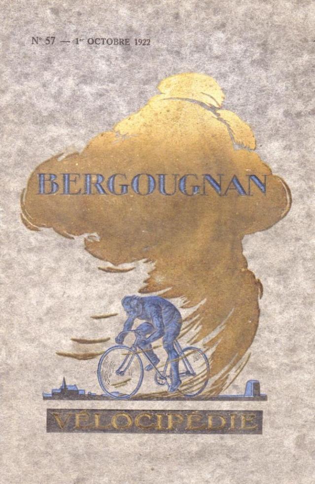 berg-1922-1.jpg