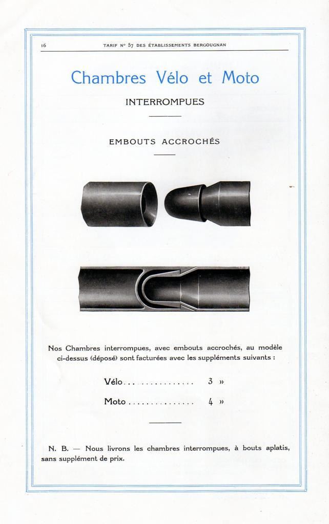 berg-1922-10.jpg