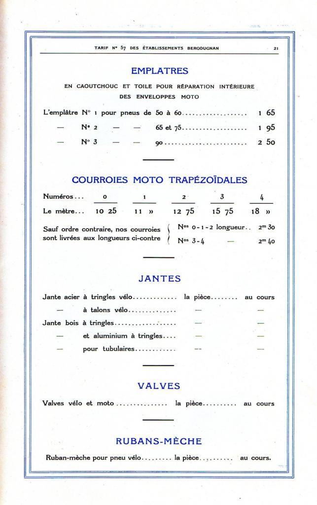 berg-1922-13.jpg