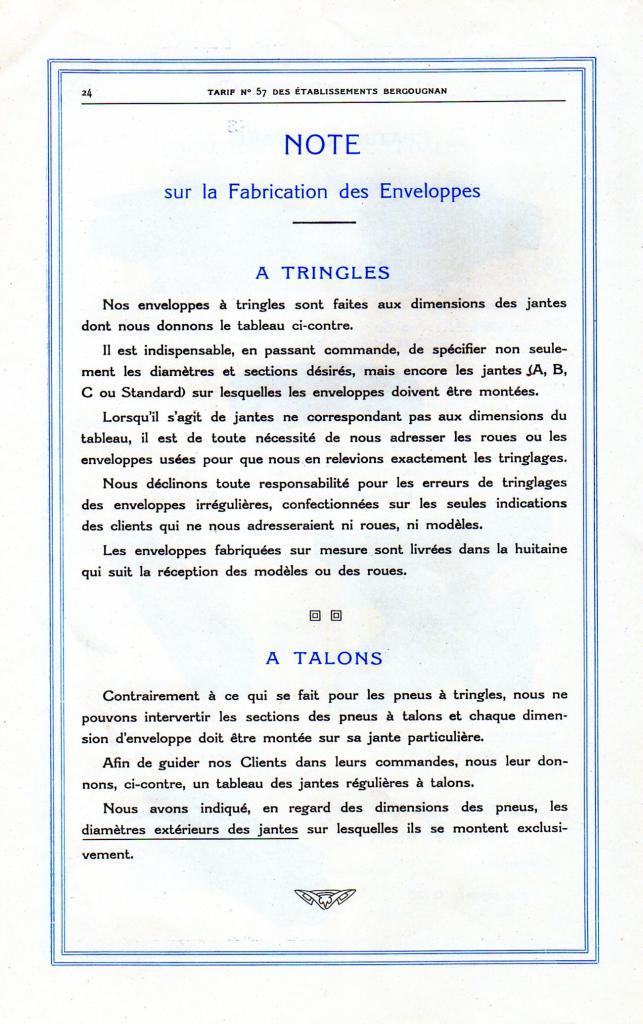 berg-1922-16.jpg