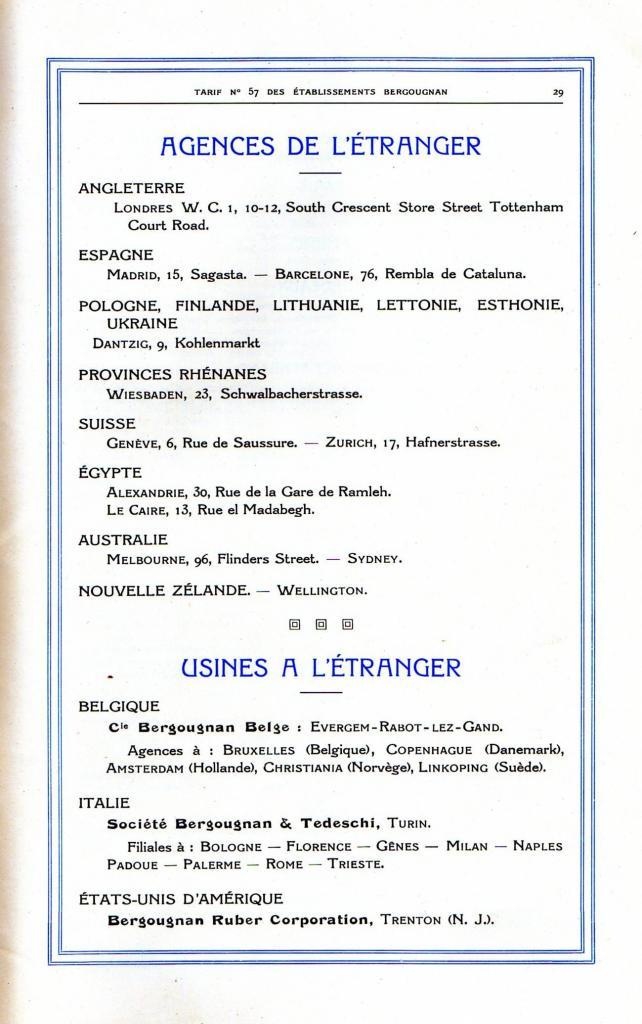 berg-1922-21.jpg