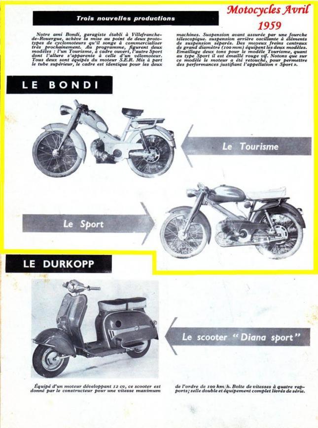 bondi-1959-1.jpg