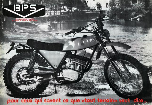 bps-cata-74-1.jpg
