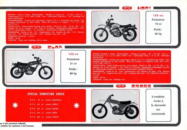 bps-cata-74-3.jpg